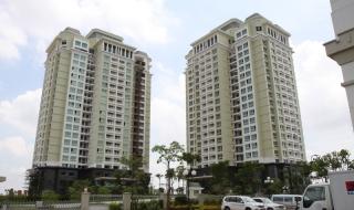 Bất động sản 24h: Nhiều bất cập trong quản lý chung cư