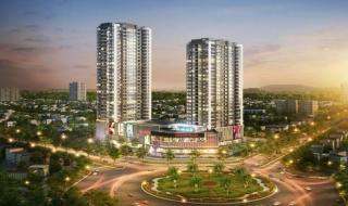 Dự án trong tuần: Ra mắt Vinhomes Bắc Ninh, căn hộ khách sạn Mermaid Seaside và PentStudio