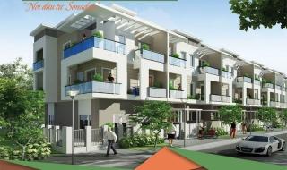 Alibaaba Long Phước 9: Nơi đầu tư tuyệt đỉnh