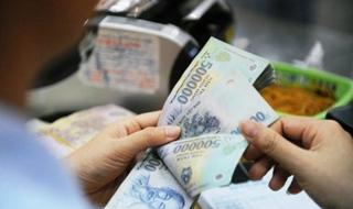NHNN yêu cầu cắt giảm chi phí để giảm lãi suất
