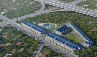 KDH lãi quý 2 tăng 12% nhờ dự án Merita