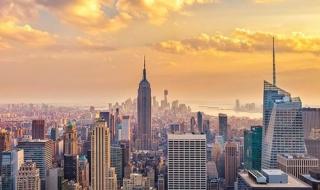 Nhà đầu tư châu Á rót hơn 45 tỷ USD vào bất động sản toàn cầu