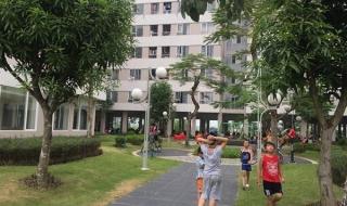 Bộ Xây dựng nêu 7 sai phạm của Hà Nội trong phát triển nhà ở xã hội