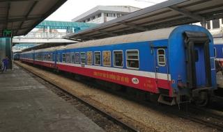 """Giới chuyên môn: """"Quy hoạch ga Hà Nội, cần hài hòa trong tổng thể"""""""