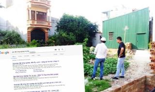 """""""Cò"""" lý giải cầu đất xen kẹt ở Hà Nội tăng: Vẫn là canh bạc hên xui"""