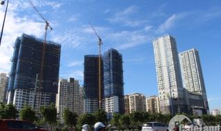 42 ngân hàng thương mại được bảo lãnh nhà ở hình thành trong tương lai