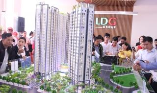 Khu căn hộ thông minh ven sông Saigon Intela hút khách nhờ đâu?