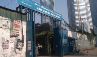Không chỉ Trịnh Xuân Thanh, nhiều ông chủ của dự án Nam Đàn Plaza cũng \'ngã ngựa\'