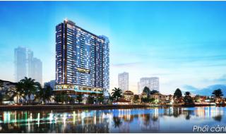 Dự án Q2 THAO DIEN – Làn gió mới tinh khôi tại Thảo Điền