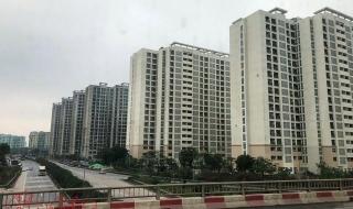 Cho phép xây căn hộ 25m2: Vẫn trống đánh xuôi, kèn thổi ngược?
