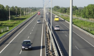 Đấu thầu một số đoạn cao tốc Bắc - Nam: Minh bạch sẽ hết bức xúc