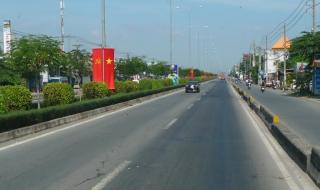 TP.HCM: Tạm ngưng 2 dự án BOT giao thông