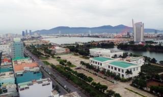 Bất động sản 24h: Dự án chậm tiến độ gây lãng phí đất, hành người mua nhà