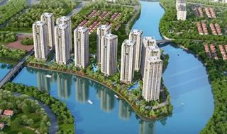 Đất Xanh muốn chuyển nhượng bất động sản Sài Đồng sau 3 tháng thâu tóm