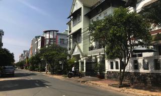 Giá bất động sản Biên Hòa thay đổi sau mỗi đêm