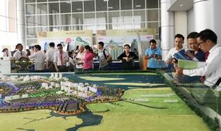 Thị trường bất động sản Biên Hòa có thật sự hấp dẫn?