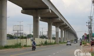 Vì sao T&T của bầu Hiển lại xin làm metro cho Hà Nội?