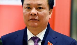 Bộ trưởng Bộ Tài chính thấy buồn vì đề xuất thu thuế nhà bị 'ném đá'