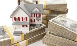 Đề xuất thu hồi phần đất hoặc nhà tại các dự án để cấn trừ nợ đất
