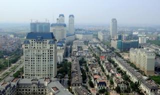 15 dự án có nhà ở nhưng chưa có nhà trẻ, trường học Hà Nội