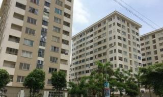 Bất động sản 24h: Nhà cho người trẻ - khó đủ đường