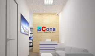 Bcons hợp tác với tập đoàn PPSN phát triển dự án BCons Suối Tiên và BCons Miền Đông