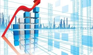 IMF: Tăng trưởng kinh tế Việt Nam 2018 sẽ đạt mức 6,6%