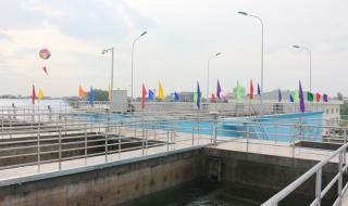 Thanh tra 2 dự án BT gần 1.000 tỉ đồng ở Bắc Ninh