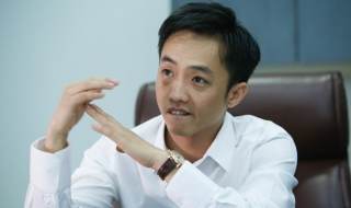 Cuộc đảo nợ của đại gia bất động sản phố núi Gia Lai