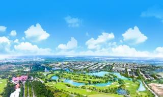 5 điểm nhấn khác biệt của Bien Hoa New City