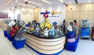 Tập đoàn Bảo Việt sẽ giảm tỷ lệ sở hữu tại BaoVietBank xuống 15%