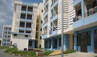 TP.HCM kiến nghị dùng đất nhà xưởng di dời để xây nhà ở xã hội