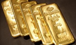 Điểm tin sáng: Đầu tuần, giá vàng, USD tăng nhẹ