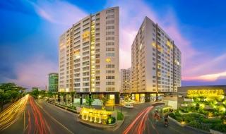 25 triệu cổ phiếu Hưng Thịnh Incons sắp giao dịch trên HoSE