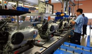 Hơn 50% doanh nghiệp châu Âu sẽ tăng mức đầu tư tại Việt Nam