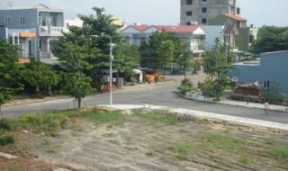 Bất động sản 24h: Nhiều rủi ro khi mua đất không có sổ đỏ