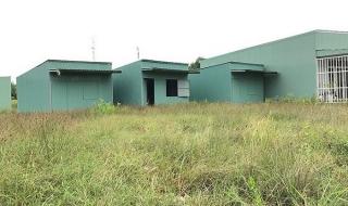 Cảnh báo tình trạng 'phân lô bán nền' trên đất công ở TPHCM