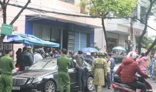 Không được Công ty Bách Đạt trả đất, 1.000 người dân viết đơn cầu cứu Thủ tướng