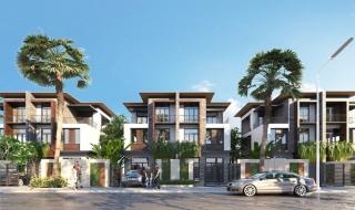 Nhà đầu tư kỳ vọng vào sự tăng giá đột biến của bất động sản Phan Thiết
