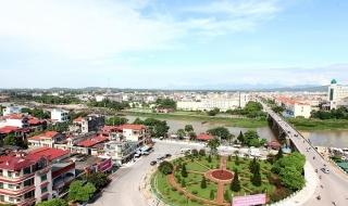 Quảng Ninh chỉ định nhà đầu tư thực hiện khu đô thị hơn nghìn tỉ đồng