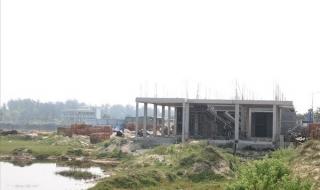 Loạn mua bán đất, xây dựng trái phép ở Quảng Nam: Quản lý lỏng lẻo, người dân gánh hậu quả