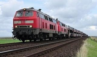 Thúc tiến độ dự án đường sắt TP.HCM – Cần Thơ gần 4,5 tỉ USD