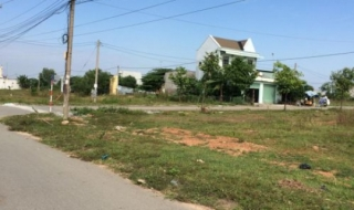 Bất động sản 24h: Cảnh giác khi mua dự án đất nền