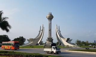 Đơn vị nào trúng sơ tuyển dự án Khu dân cư 18ha ở Thanh Hoá?
