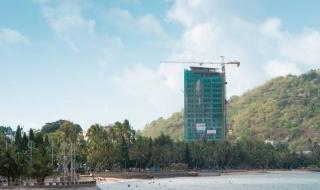 Đầu tư Fusion Suites Vũng Tàu: Lợi nhuận cao hay bền vững?
