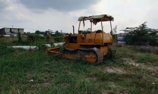 Dự án bất động sản \'bánh vẽ\' Đông Nam bộ: Dân sập bẫy, mất tiền tỷ