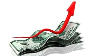 Sau 2 tuần sụt giảm, tỷ giá USD/VND bất ngờ tăng