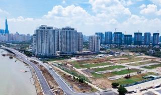 Bất động sản 24h: Khổ sở vì mua nhà đất phát mãi