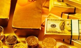 Điểm tin sáng: Đầu tuần, giá vàng tăng vọt
