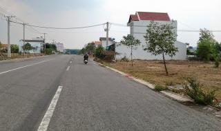 Bất động sản 24h: Cẩn trọng khi mua đất nền dự án